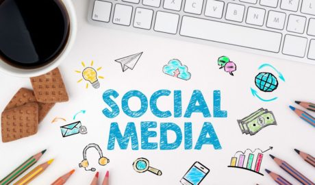 social media marketing abu dhabi, social media marketing dubai, social media marketing, studio abu dhabi, studio dubai, photographer abu dhabi, photographer dubai, videographer abu dhabi, videographer dubai, best photographer abu dhabi, best photographer dubai,