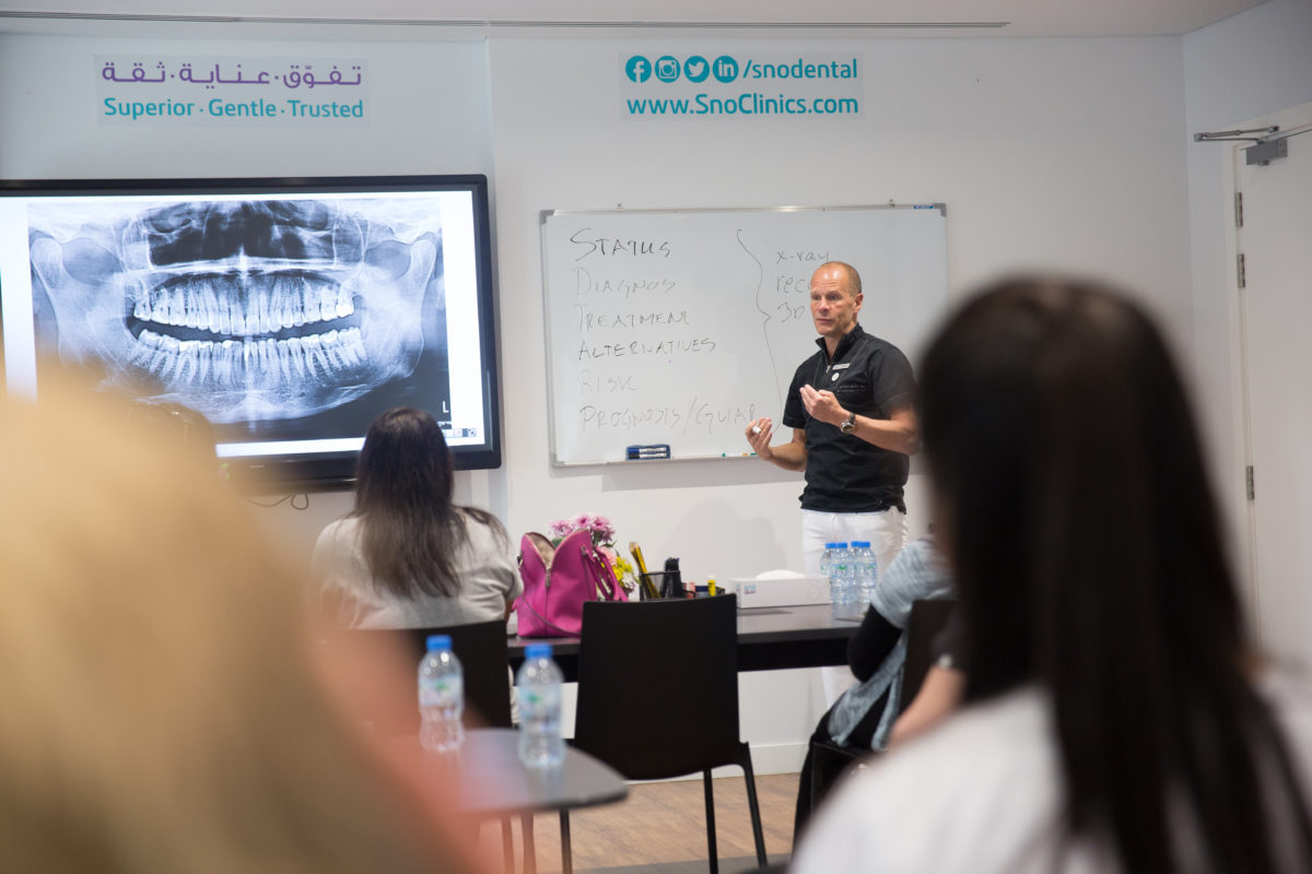 Event Photographer Clinic Abu Dhabi, Event Coverage, event coverage abu dhabi, event coverage dubai, event photographer abu dhabi, event photographer dubai, abu dhabi event photographer,