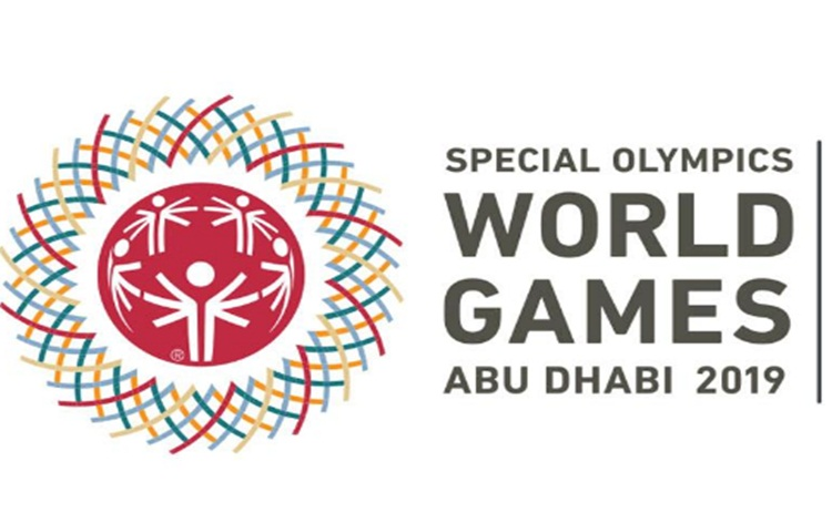 abu dhabi videography, special olympics, special olympics abu dhabi,